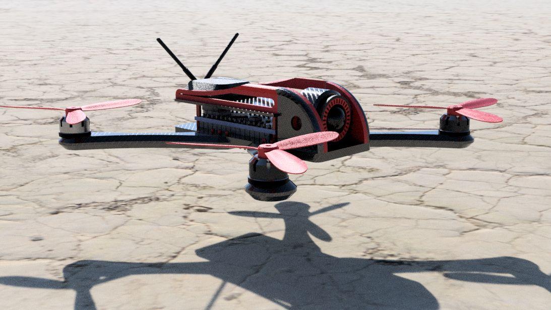 Dron-racer-v4-2-3500-3500