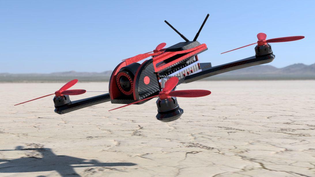 Dron-racer-v4-3-3500-3500