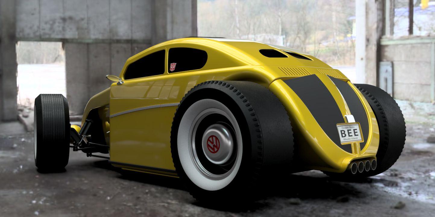 Bee-5-3500-3500