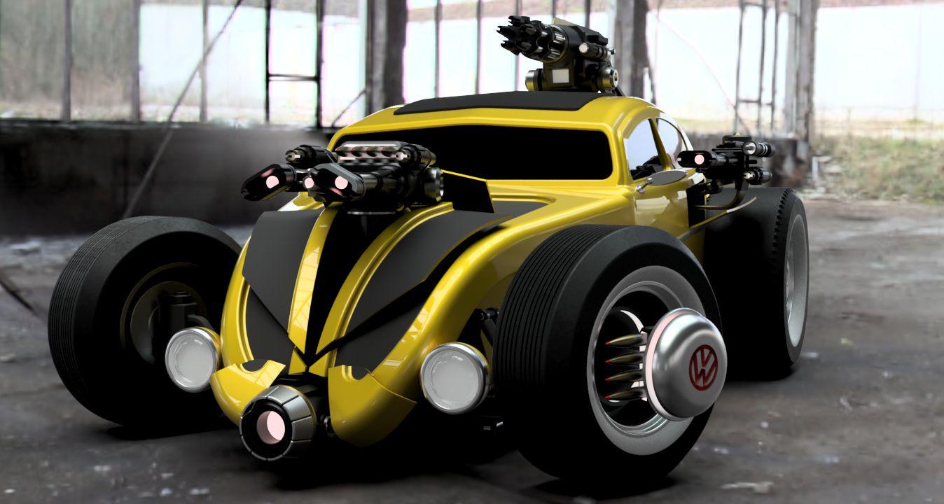 Bee-4-3500-3500