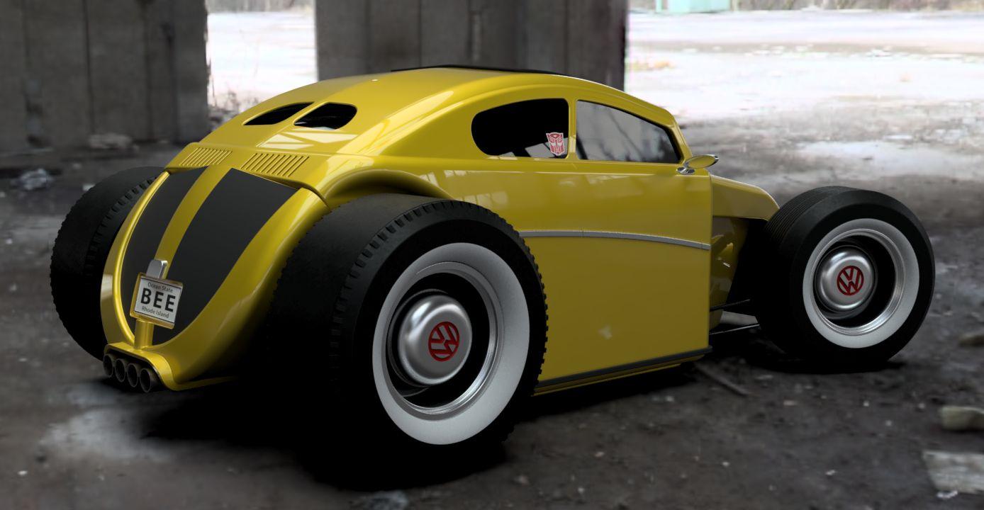 Bee-1-3500-3500