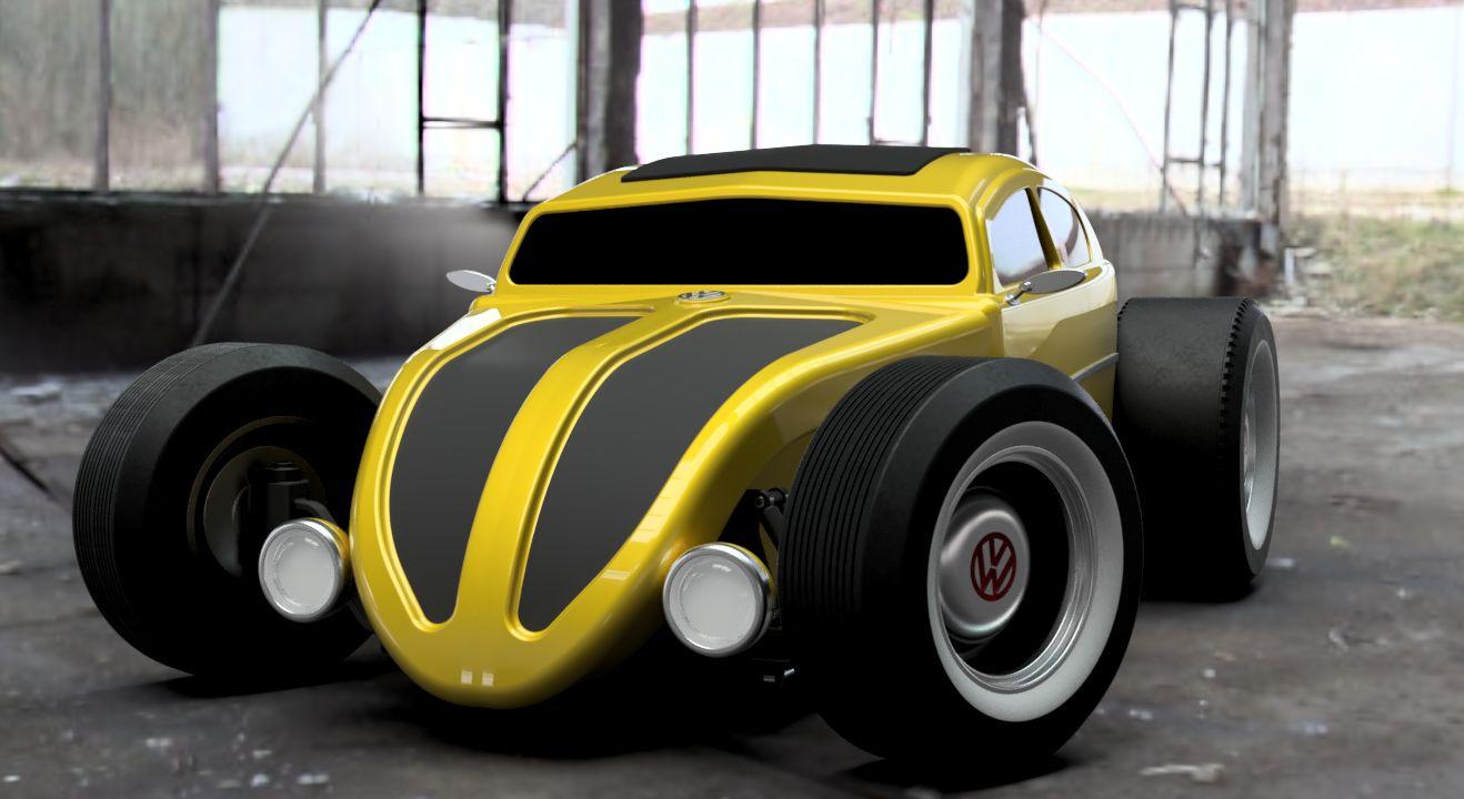 Bee-3-3500-3500