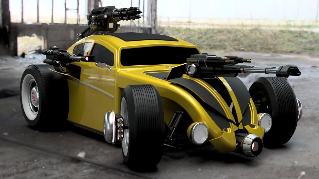 Bee-6-3500-3500