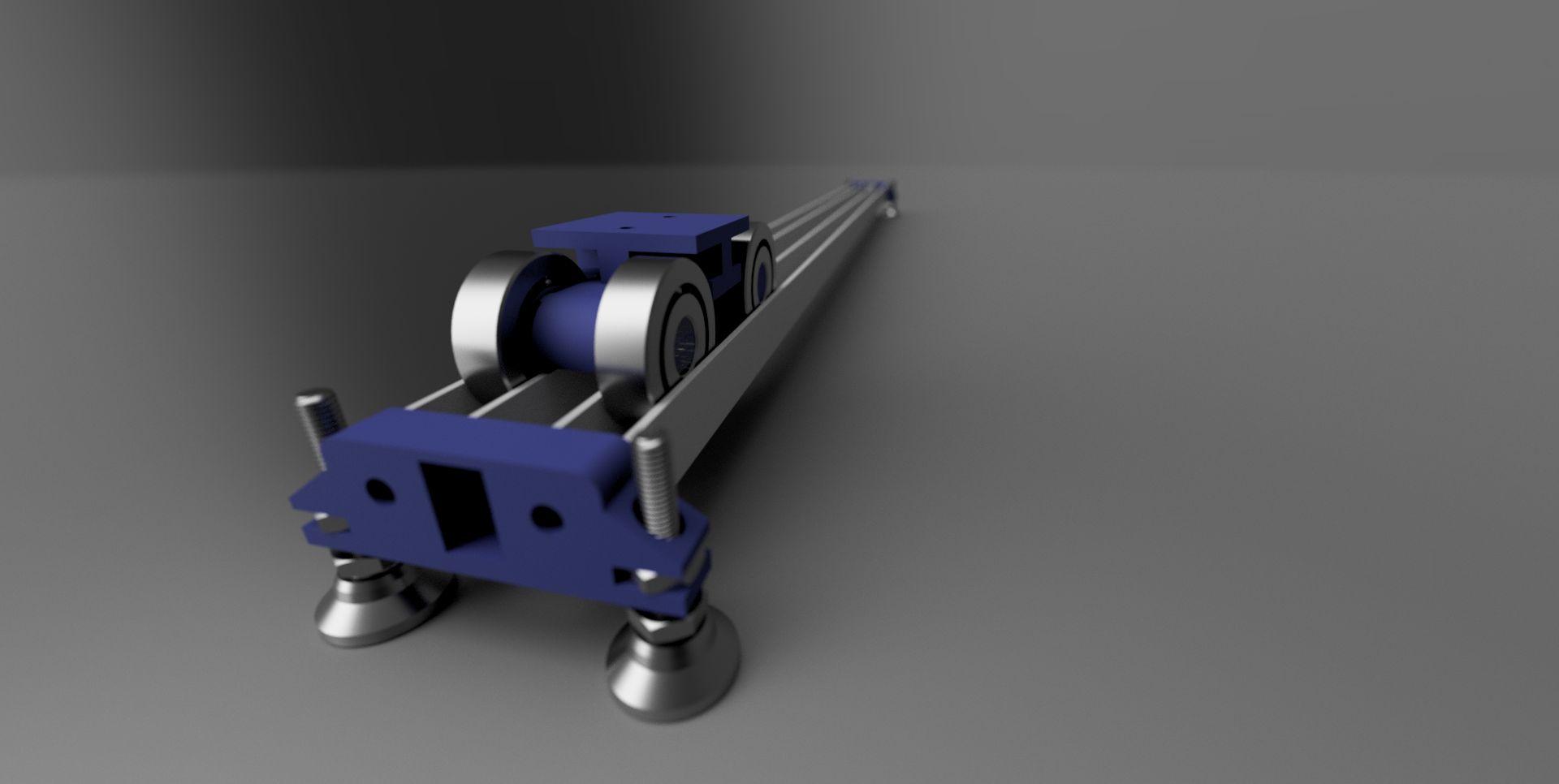 Camera-slide-rail-v7-6-3500-3500