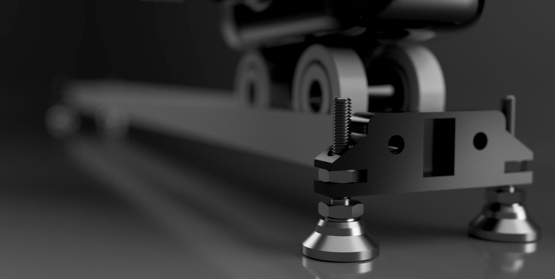 Camera-slide-rail-v7-2-3500-3500