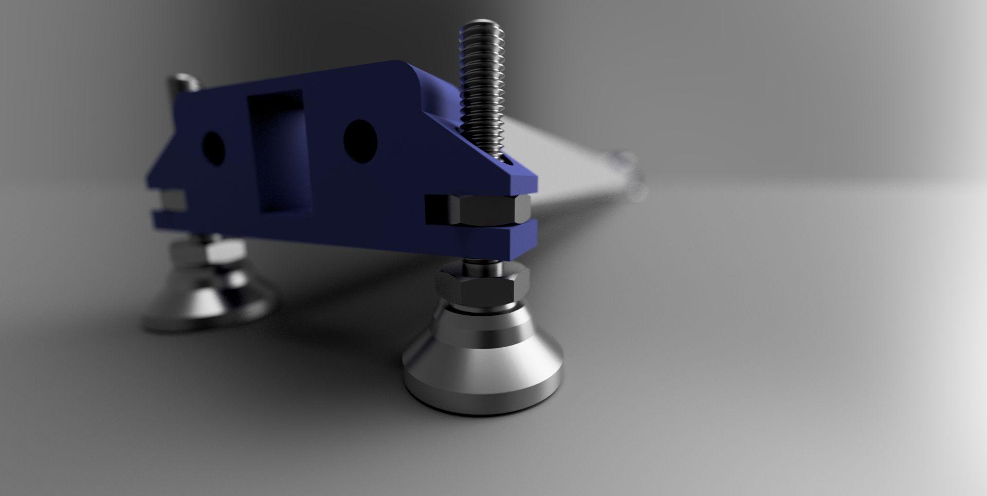 Camera-slide-rail-v7-5-3500-3500
