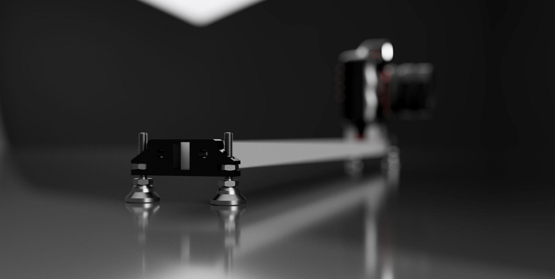 Camera-slide-rail-v7-1-3500-3500