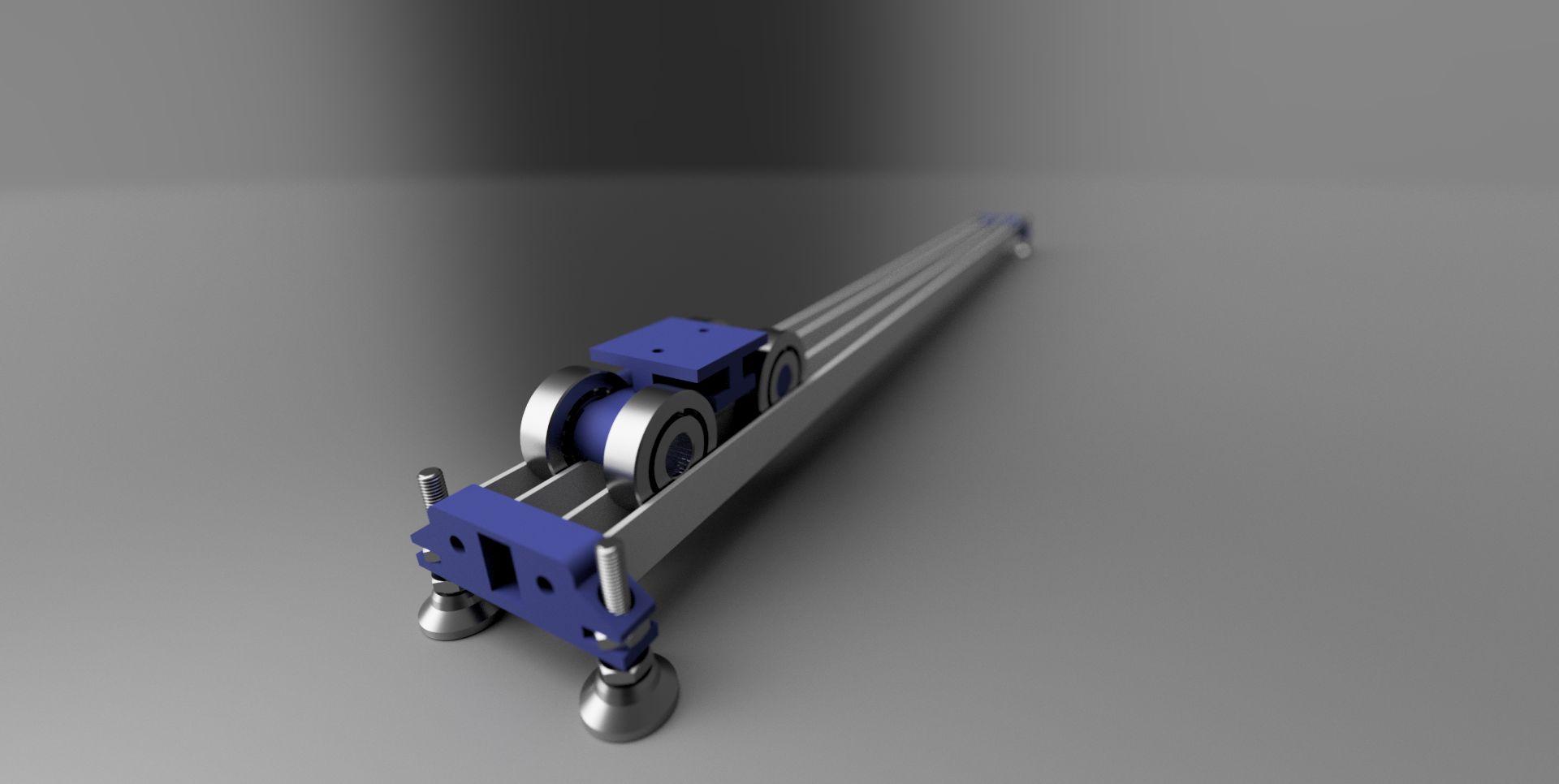 Camera-slide-rail-v7-4-3500-3500