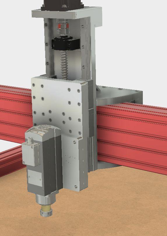 2018-01-09-11-45-10-autodesk-fusion-360-3500-3500