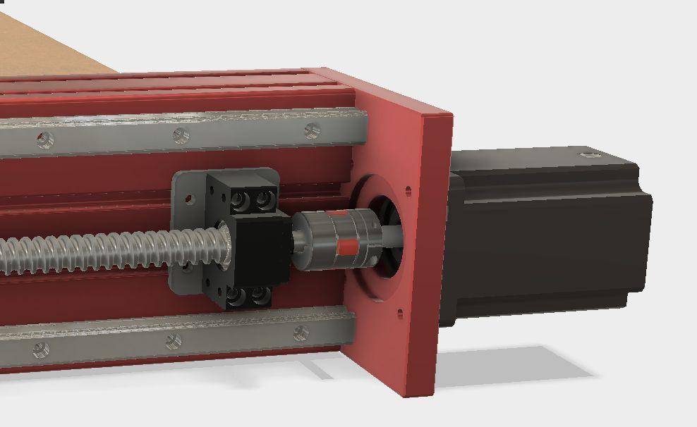 2018-01-09-11-47-36-autodesk-fusion-360-3500-3500
