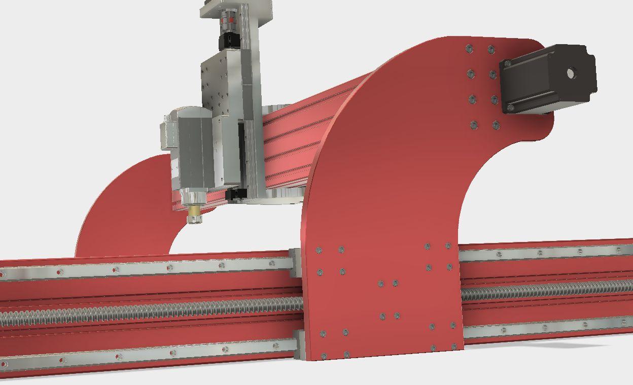 2018-01-09-11-48-28-autodesk-fusion-360-3500-3500