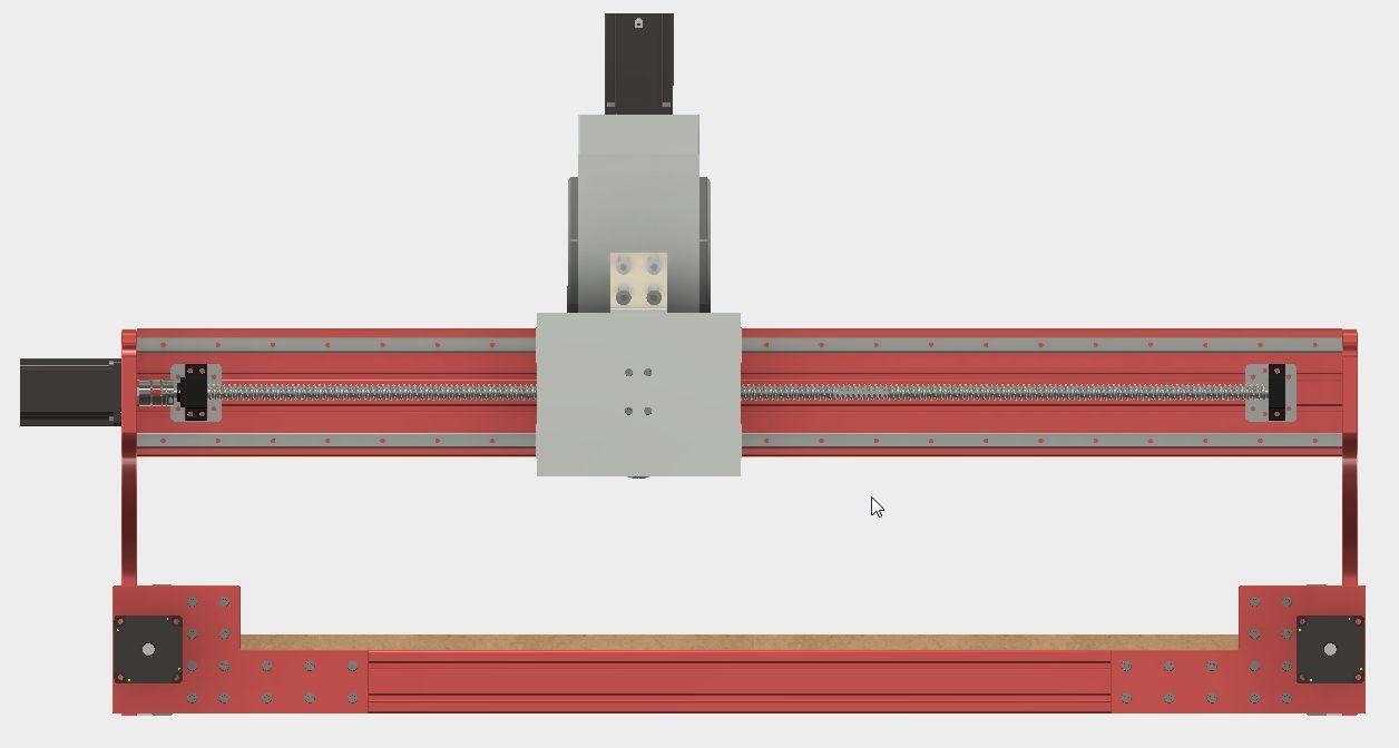 2018-01-09-11-42-20-autodesk-fusion-360-3500-3500