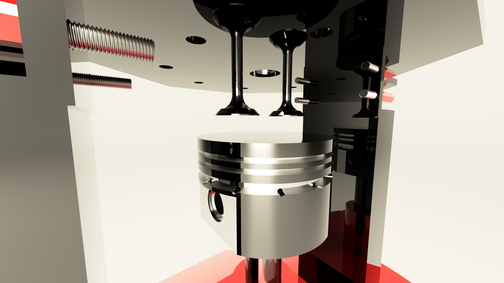 Elliptical-engine-version-3-2018-jul-28-03-12-05am-000-customizedview5317021360-jpg-3500-3500