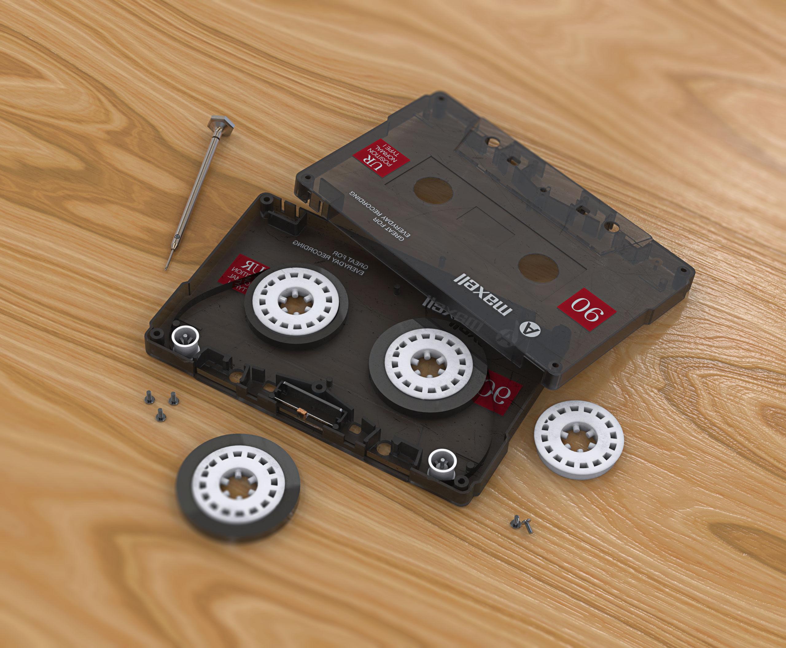 New-tape-40-3500-3500