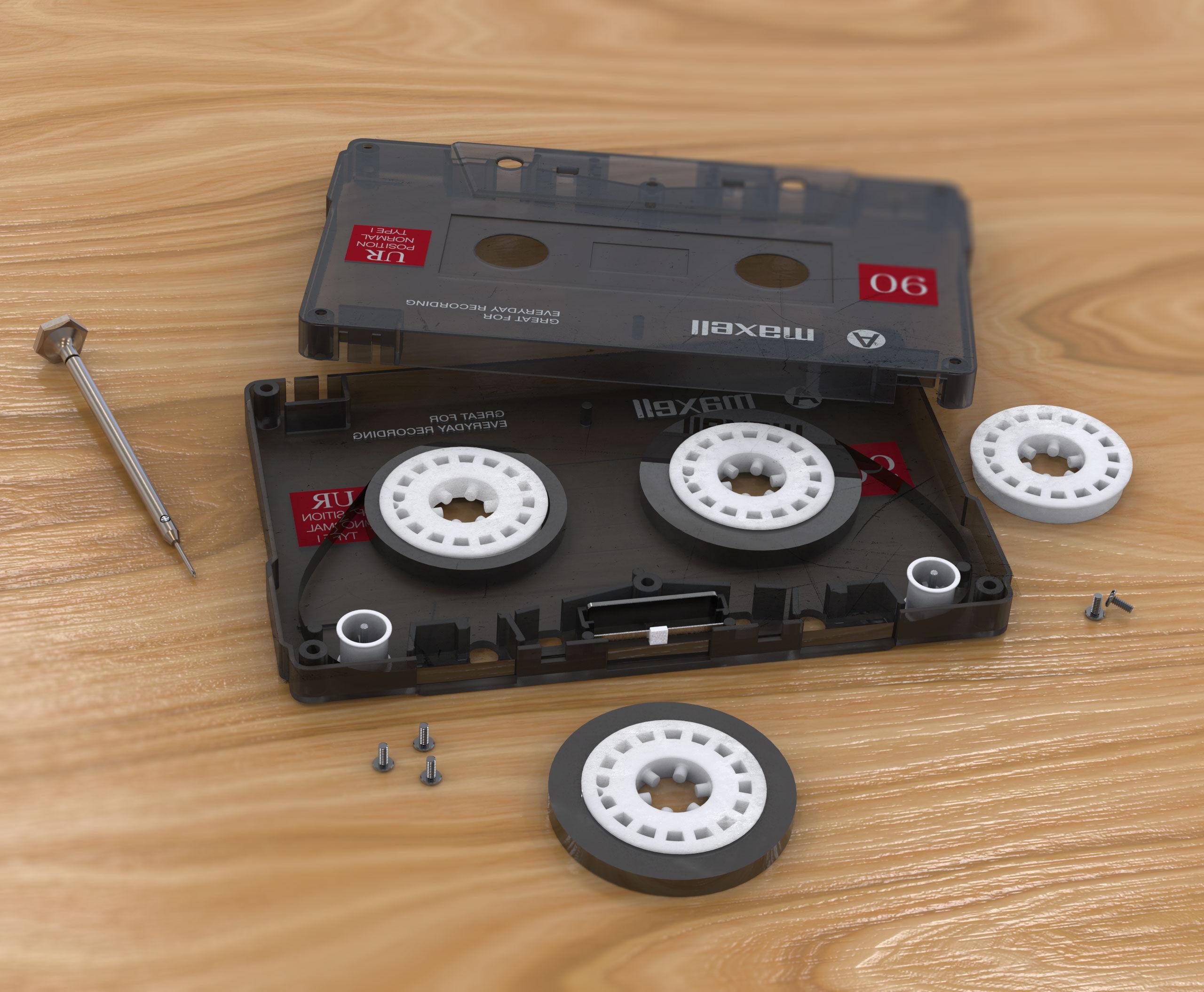 New-tape-42-3500-3500