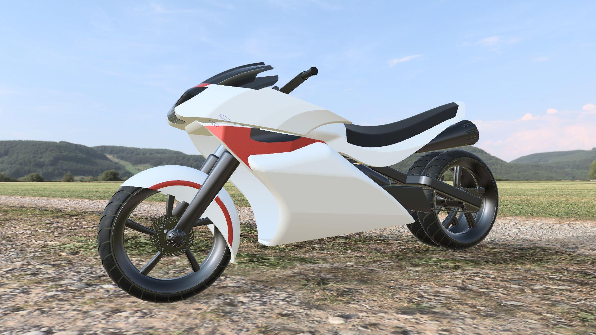 Bike-1-3500-3500
