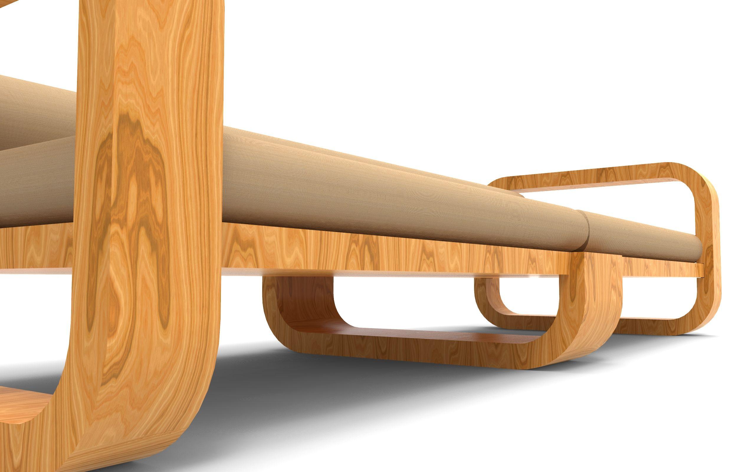 Sofa-3500-3500