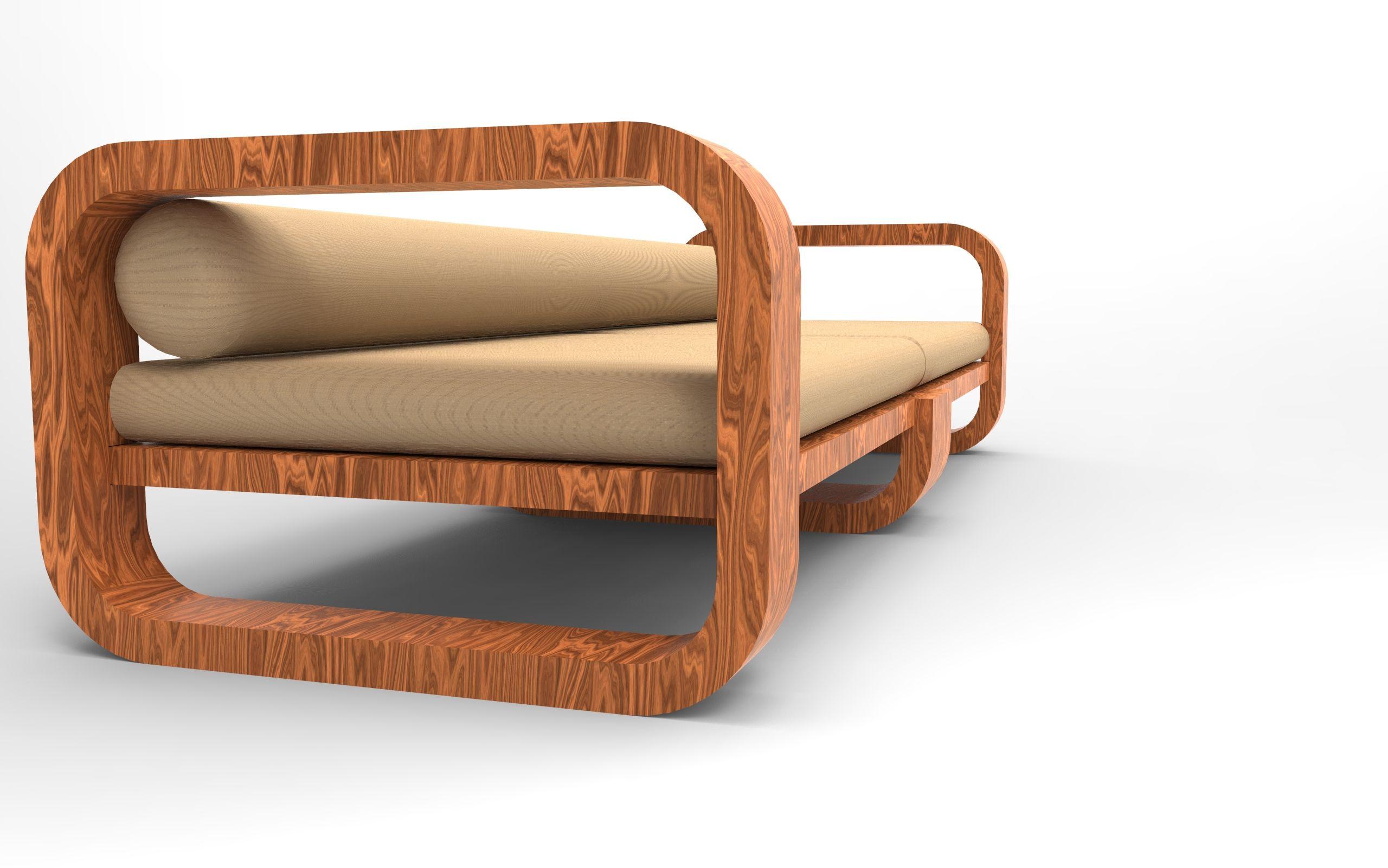 Design-couch-fabricadenerdes---lucas-lira-02-3500-3500
