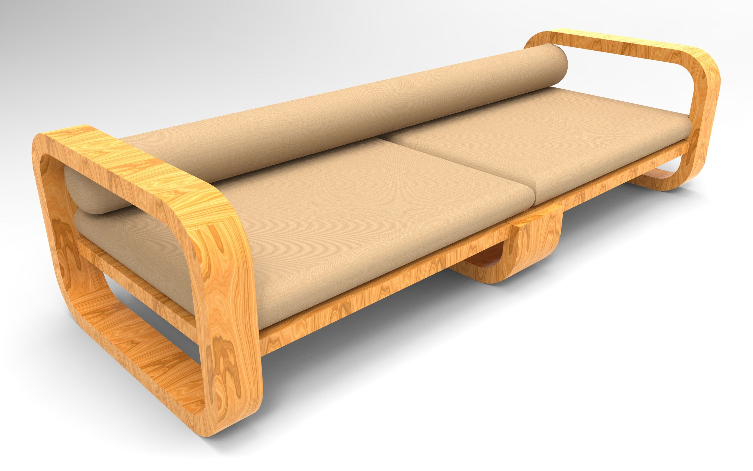 Design-couch-sofa-lucas-lira-fabnerdes-3500-3500
