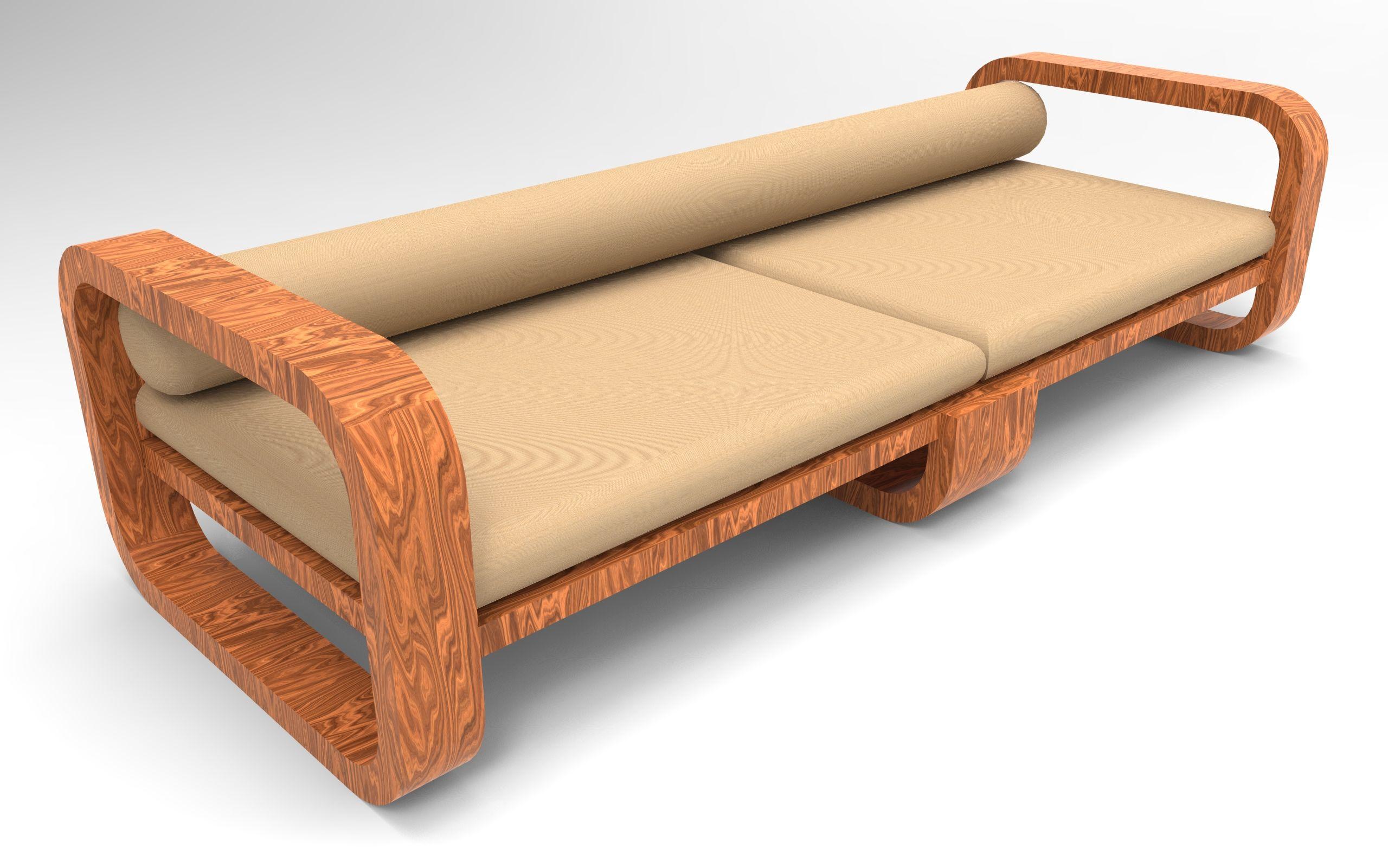 Design-sofa-fabnerdes-lucas-lira-3500-3500