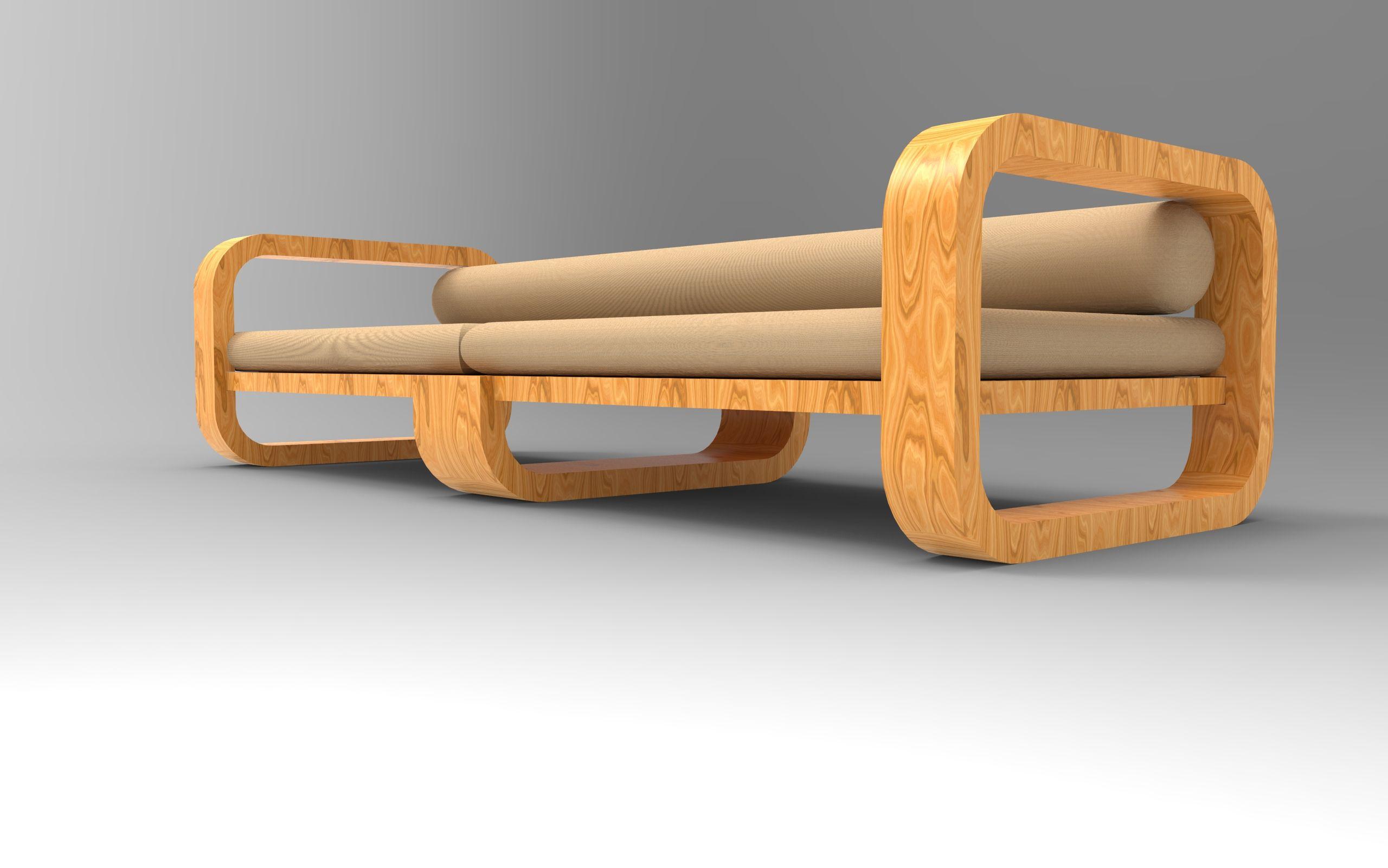 Designn-sofa-3500-3500