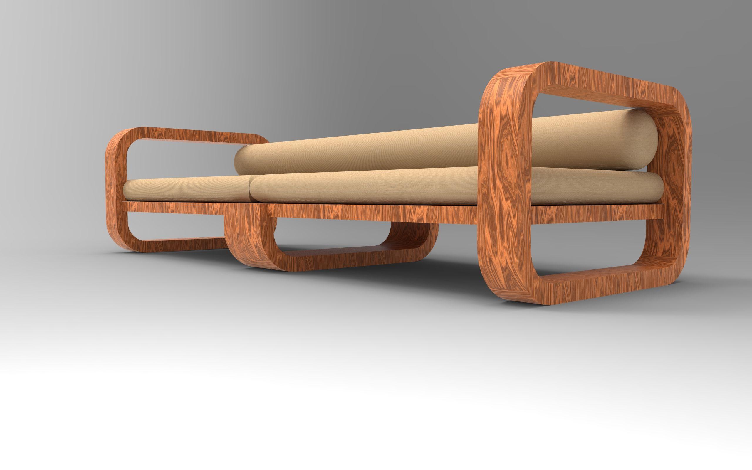 Design-f-sofa-3500-3500