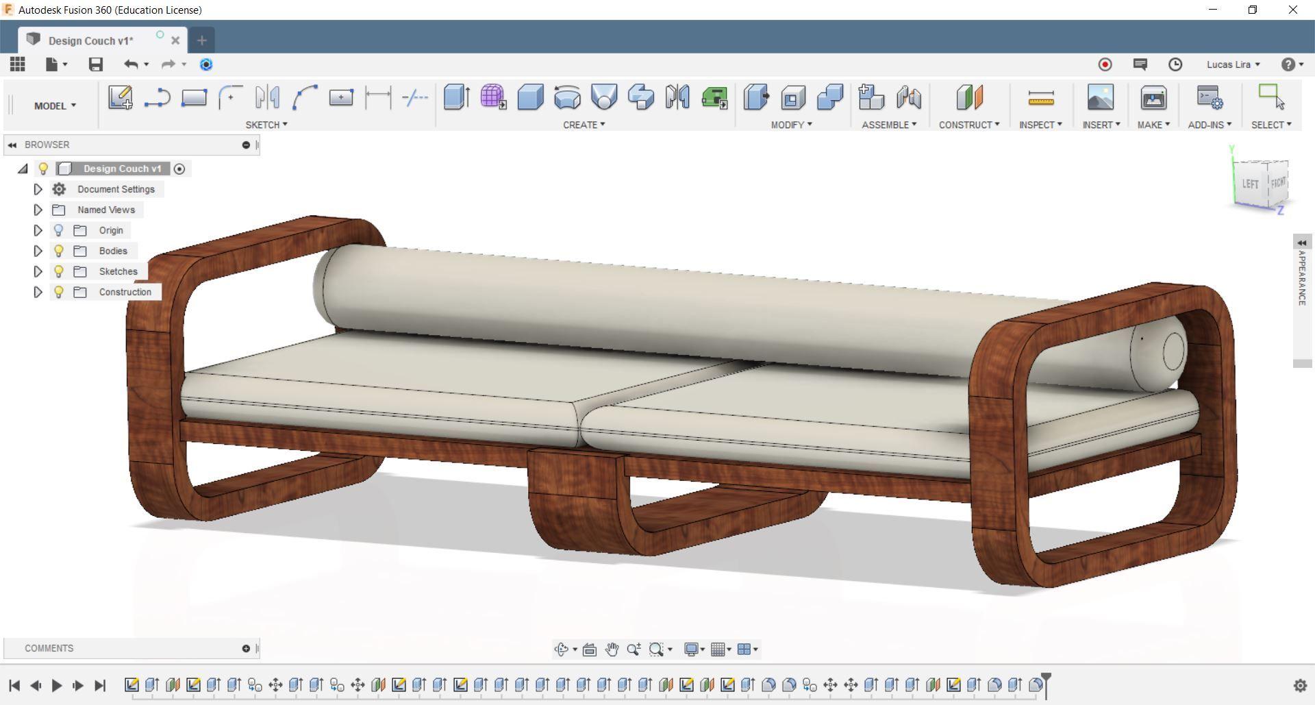 Design-fusion-360-sofa---lucas-lira-fabrica-de-nerdes-3500-3500
