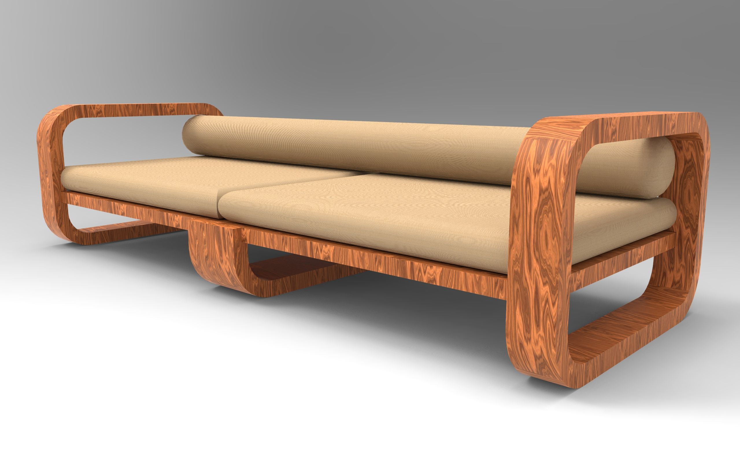 Couch--design-02-mesmo-lucas-lira-fab-3500-3500