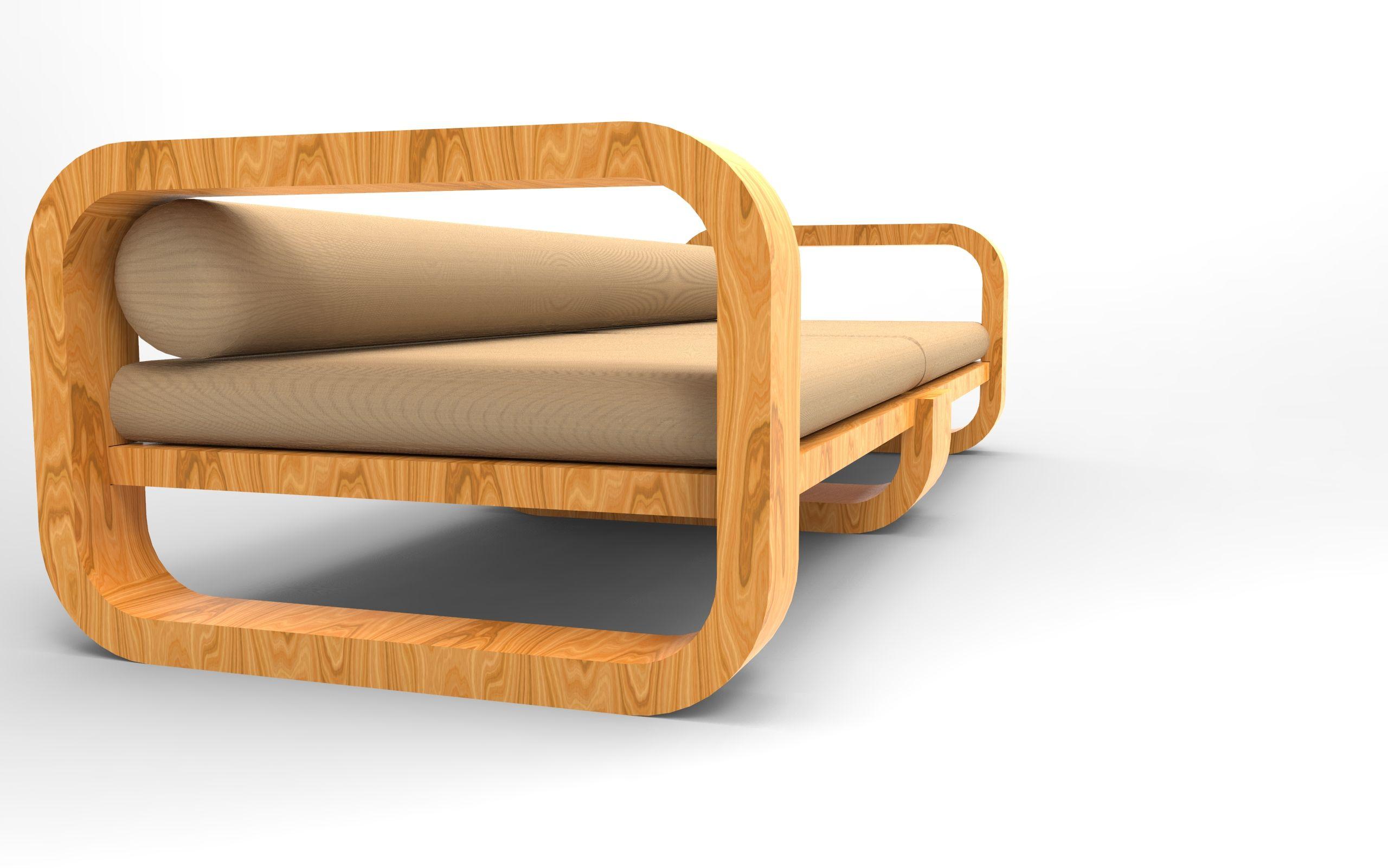 Design-life-lucas-lira-sofa-3500-3500