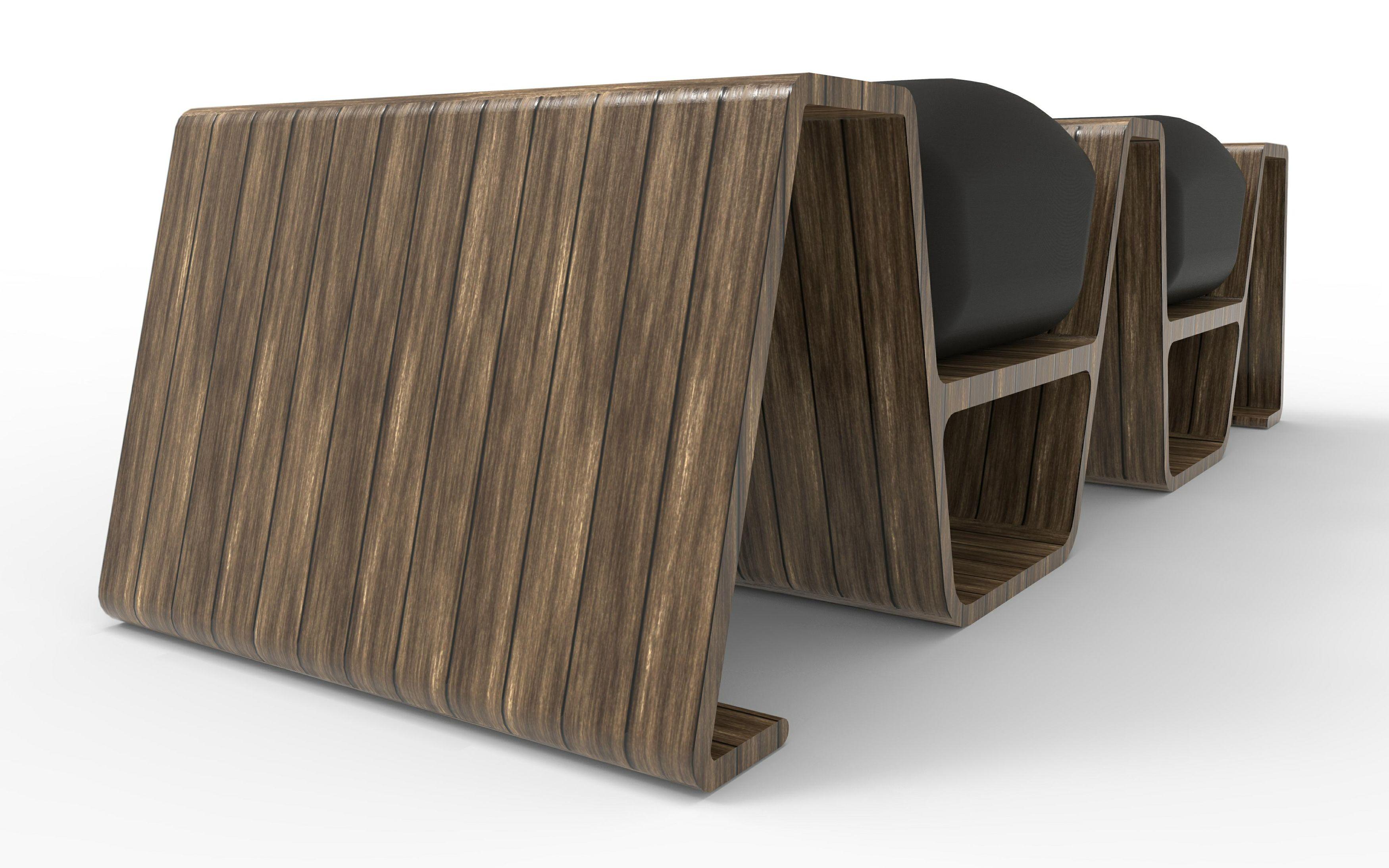 Design-fabrica-de-nerdes-slimit-final-design2-3500-3500