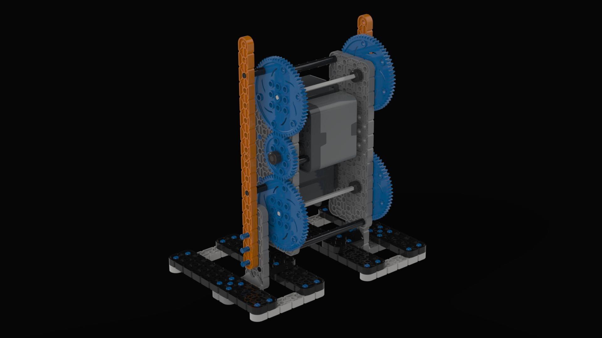 Configuration-no-configuration-3500-3500