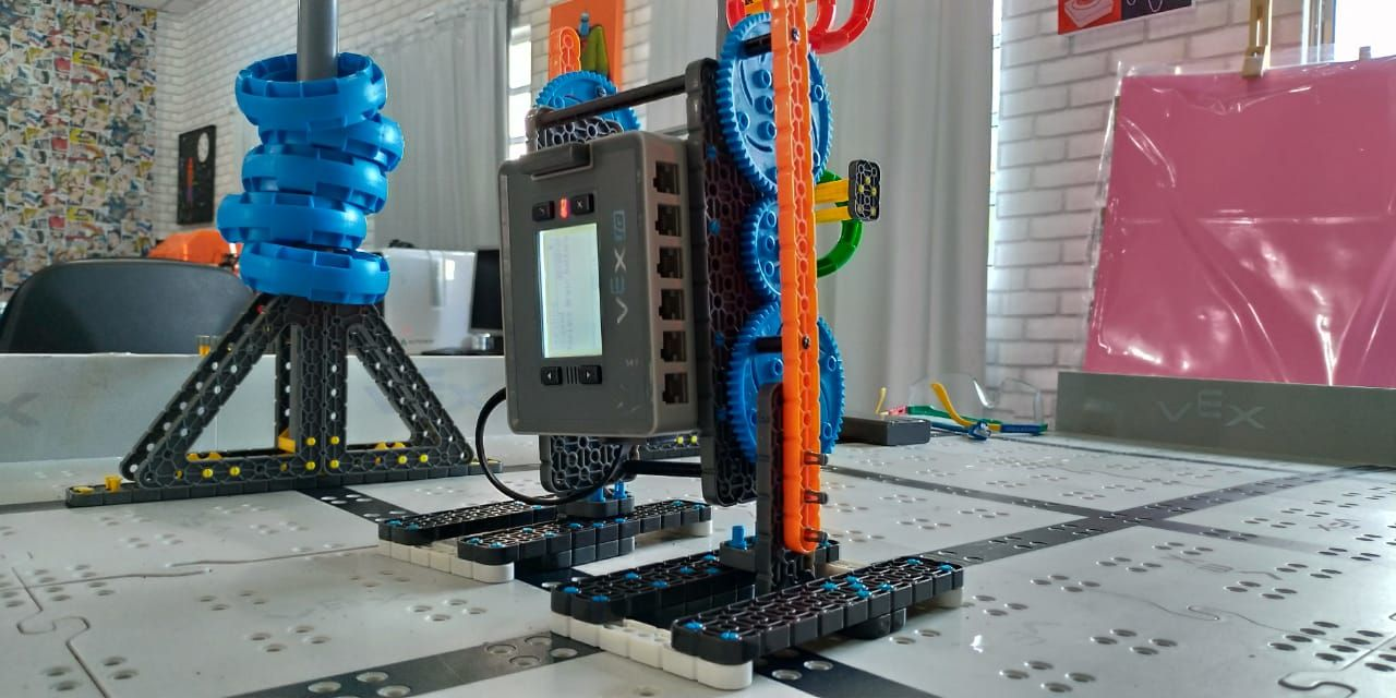 Fab-robot-human-lucas-lira-3500-3500