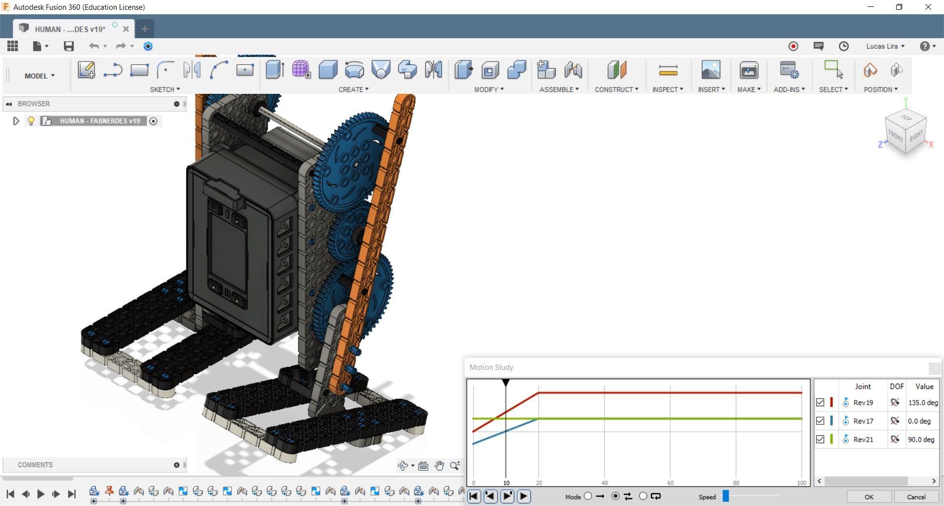 Design-vex-iq-robots-3500-3500
