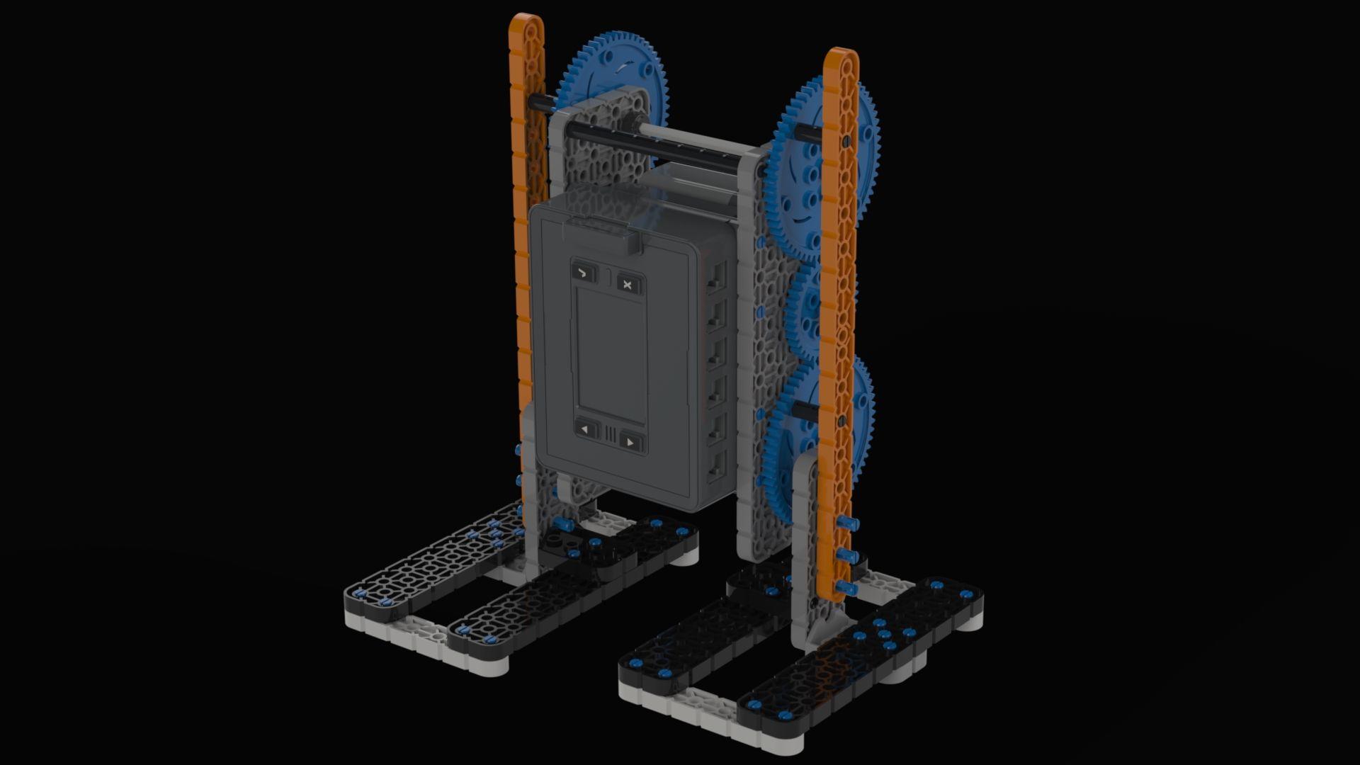 Human-robotfab-3500-3500