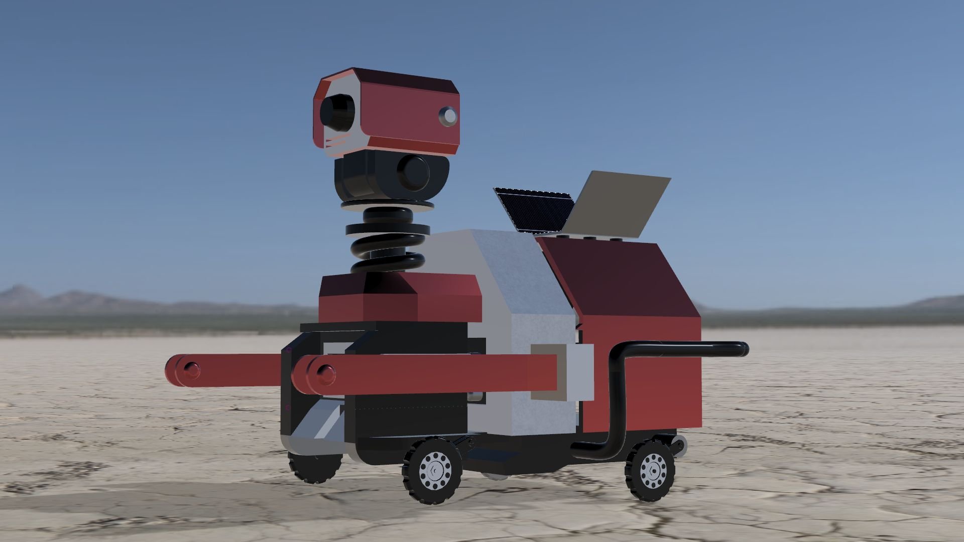 Rover-1-3500-3500