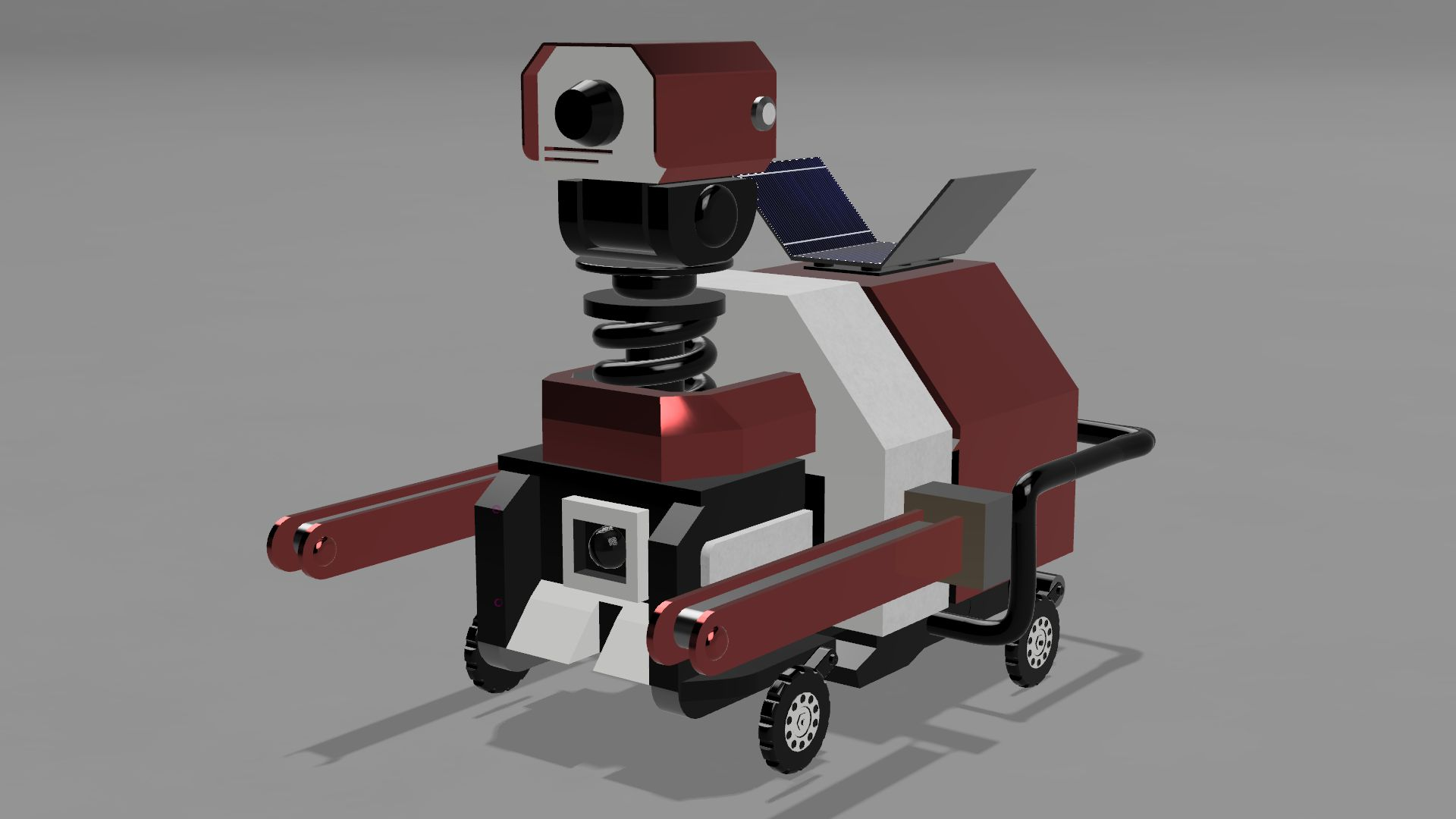 Rover-6-3500-3500