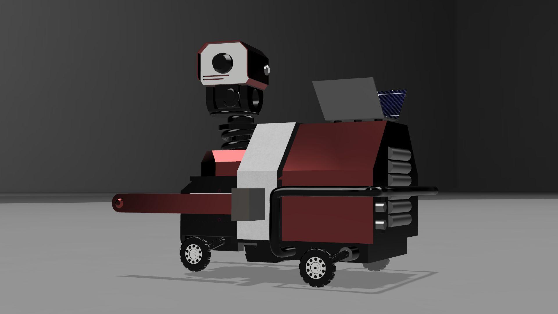 Rover-5-3500-3500