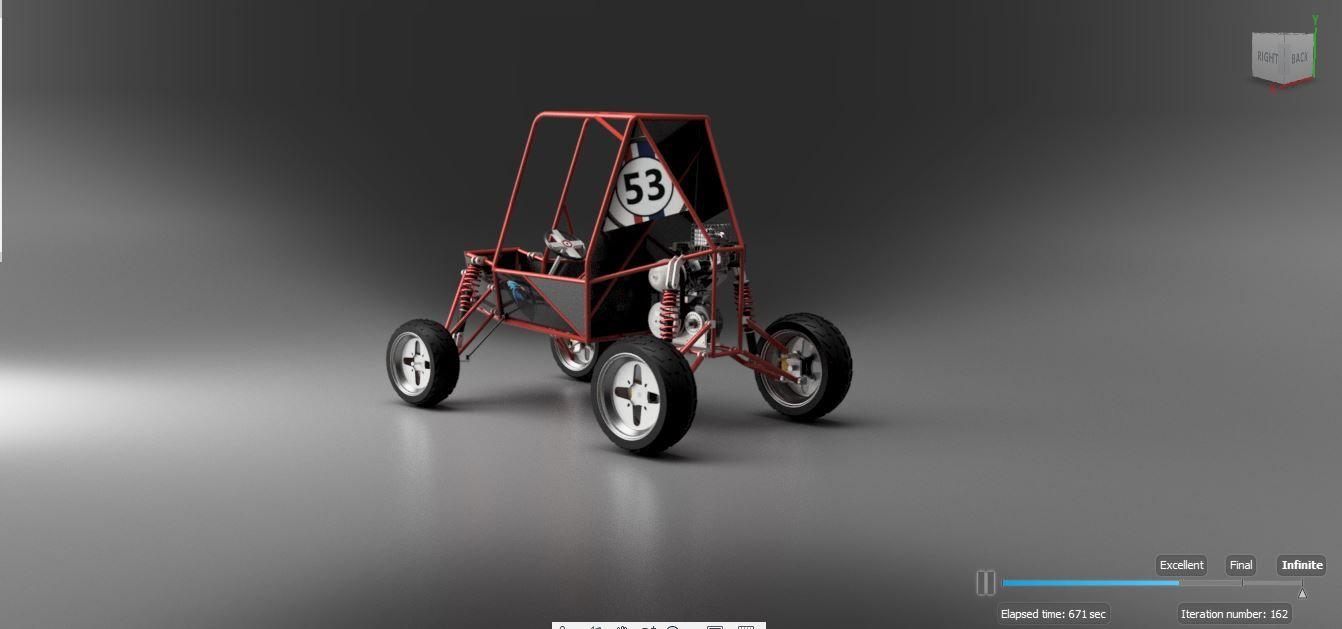 Atv-render-4-3500-3500
