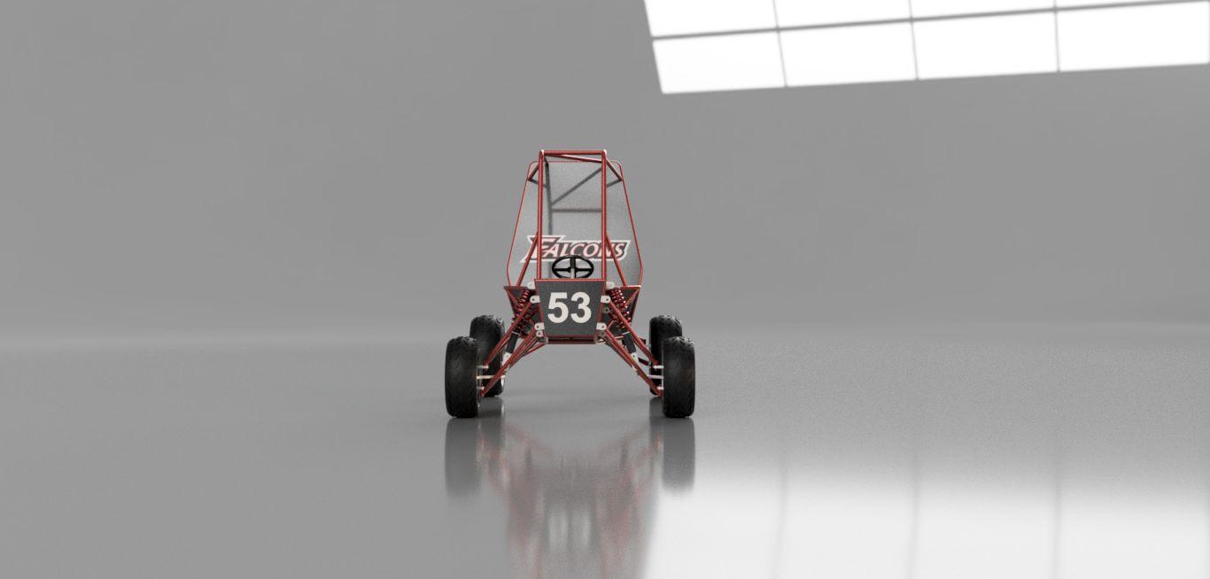 Final-render-13-3500-3500