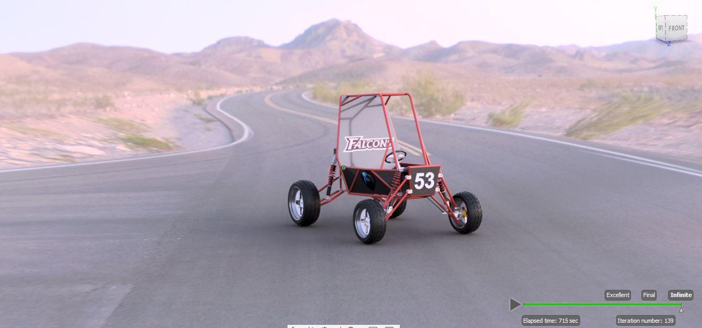 Atv-render-3500-3500