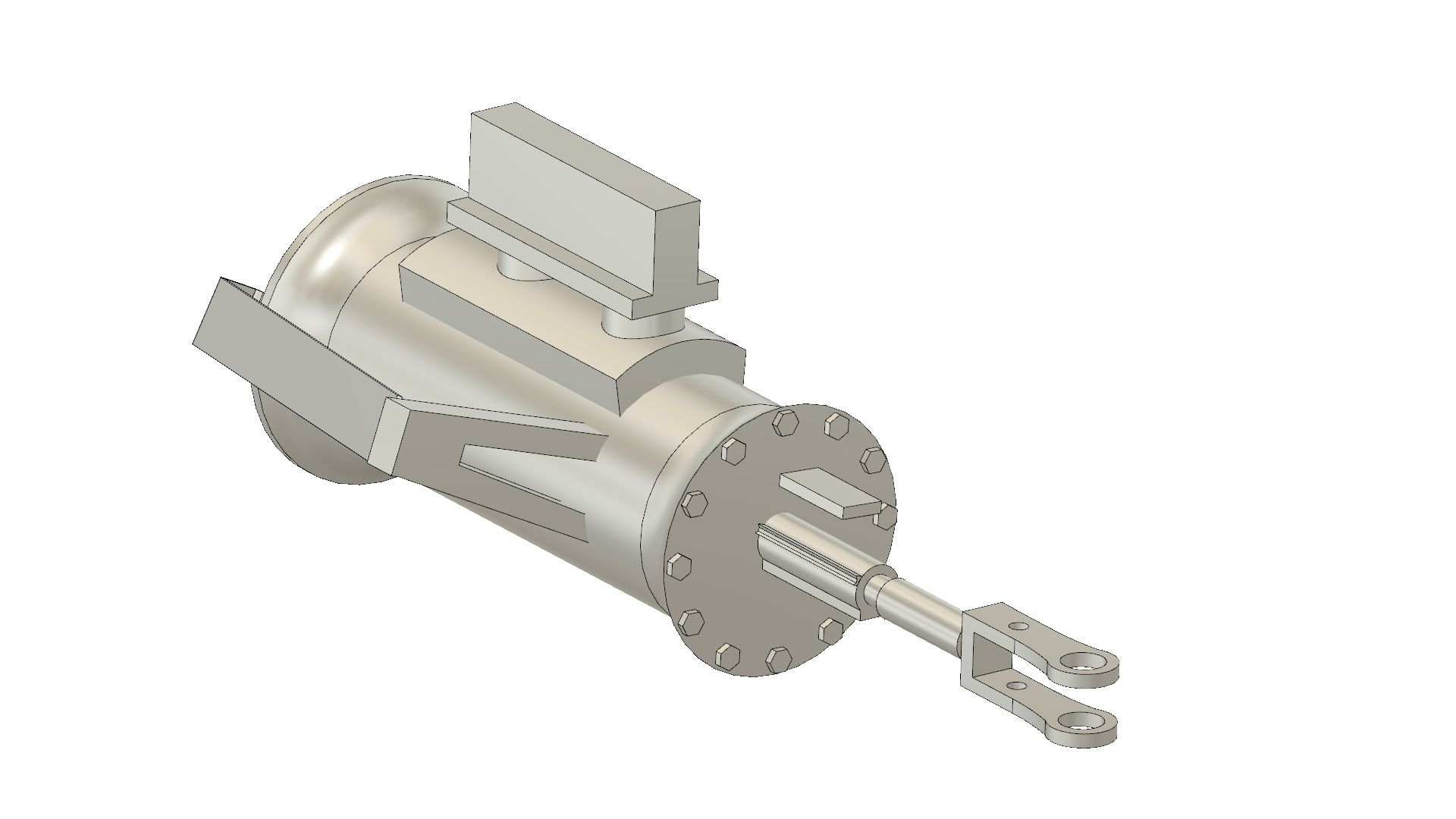 Fusion v1 1a forex robot