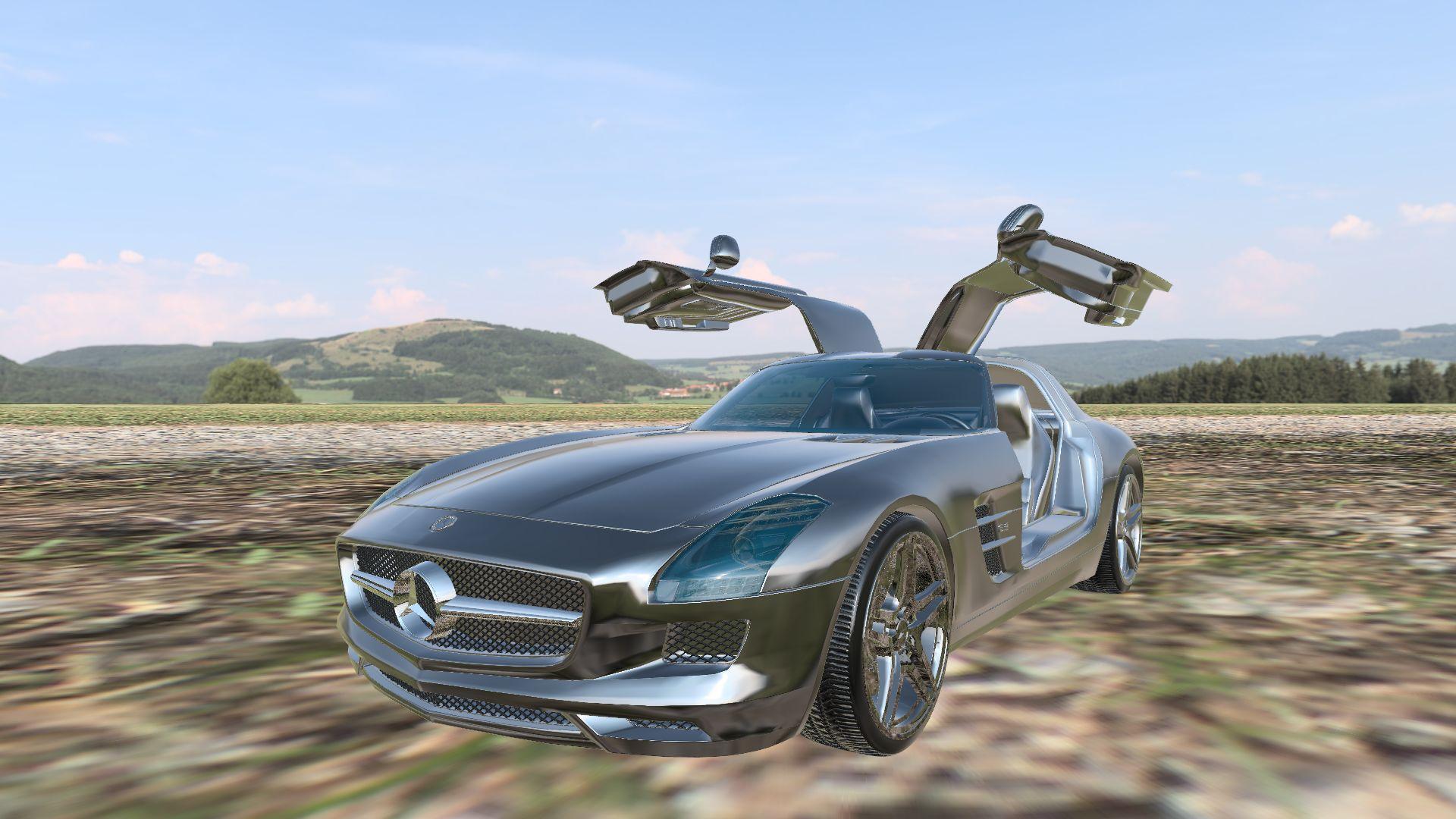 Benz-01-3500-3500