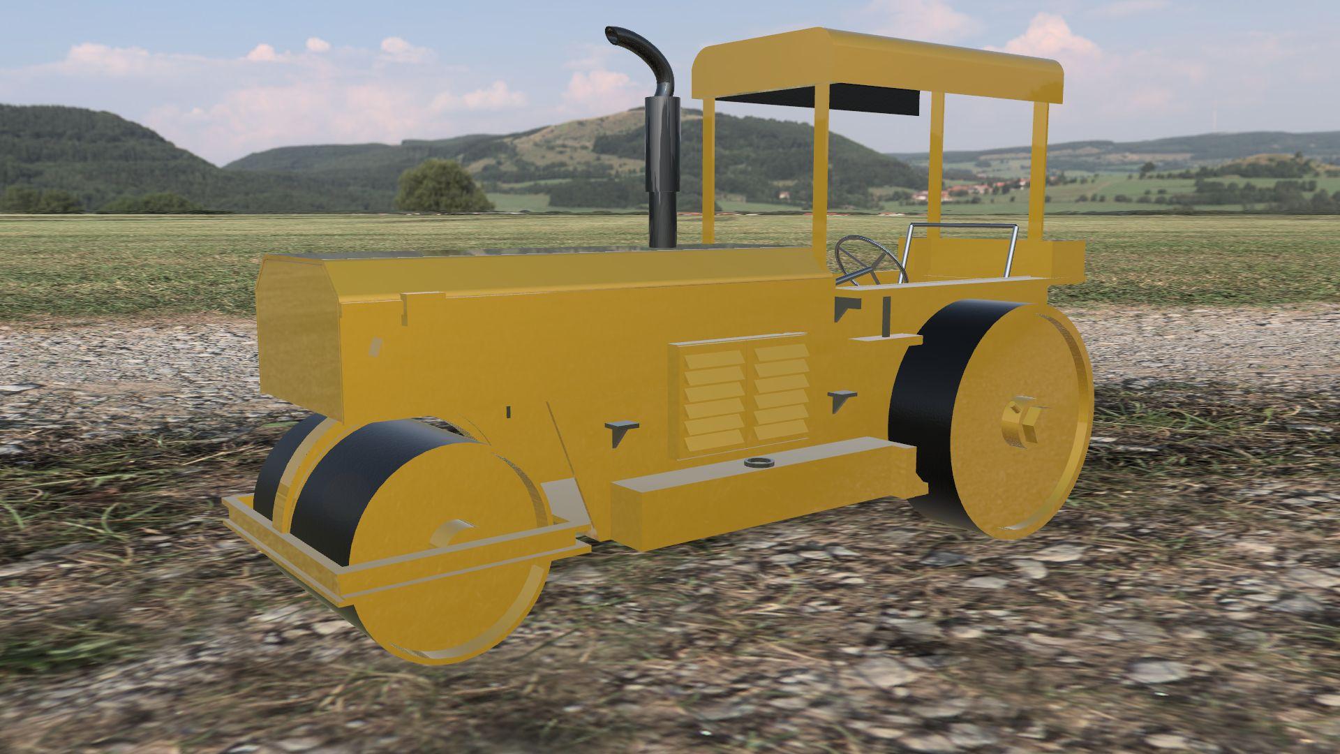 Road-roller-02-3500-3500