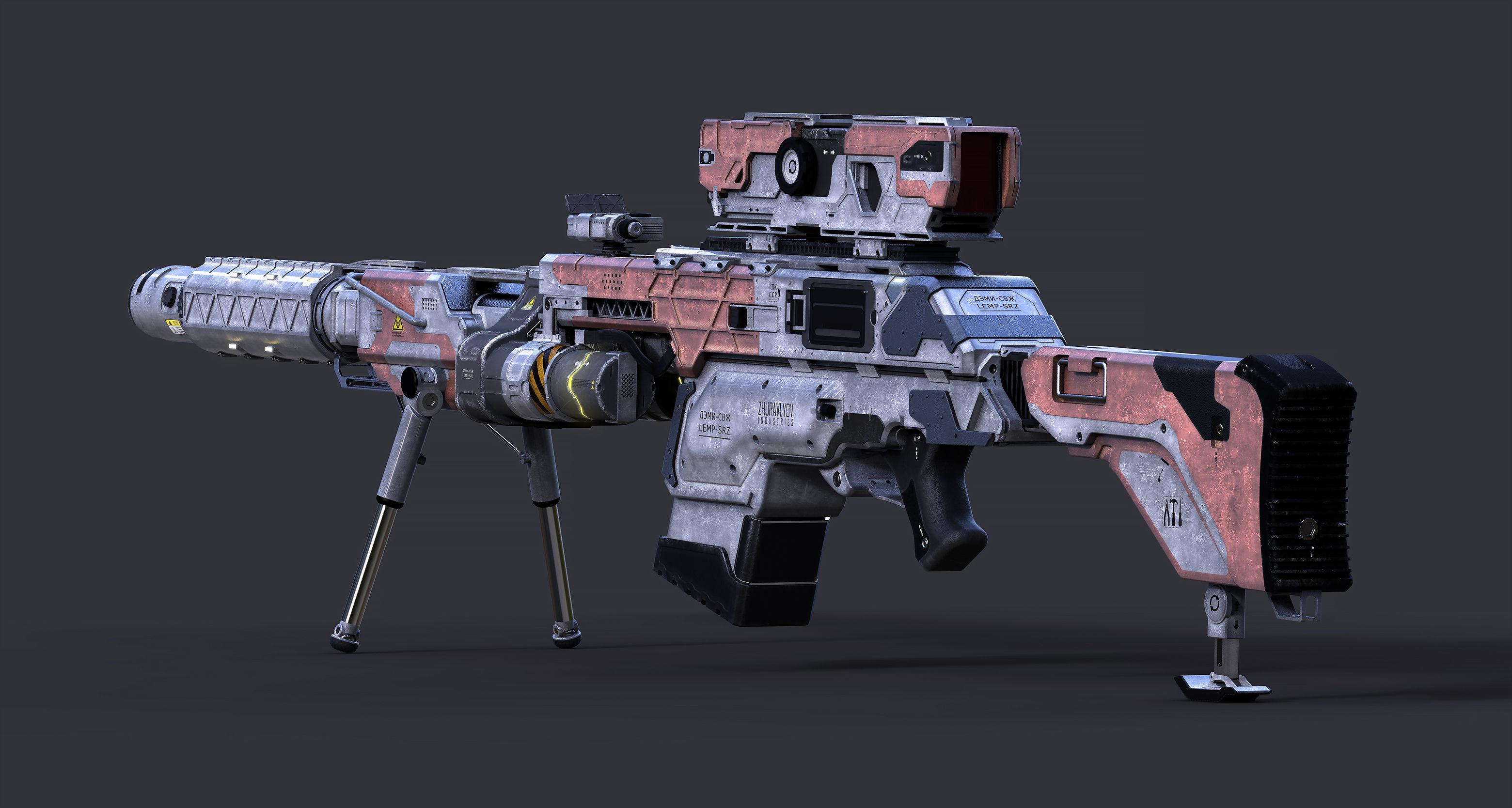 Srz-3k-1-3500-3500