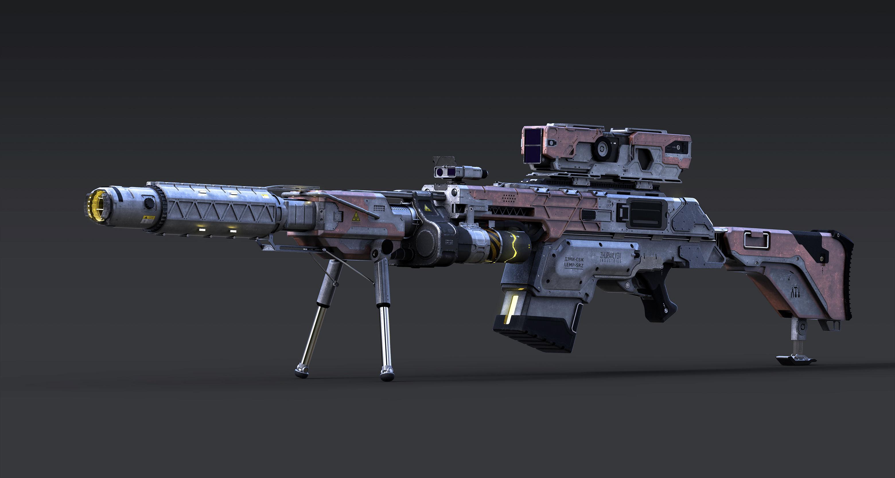Srz-3k-3-3500-3500