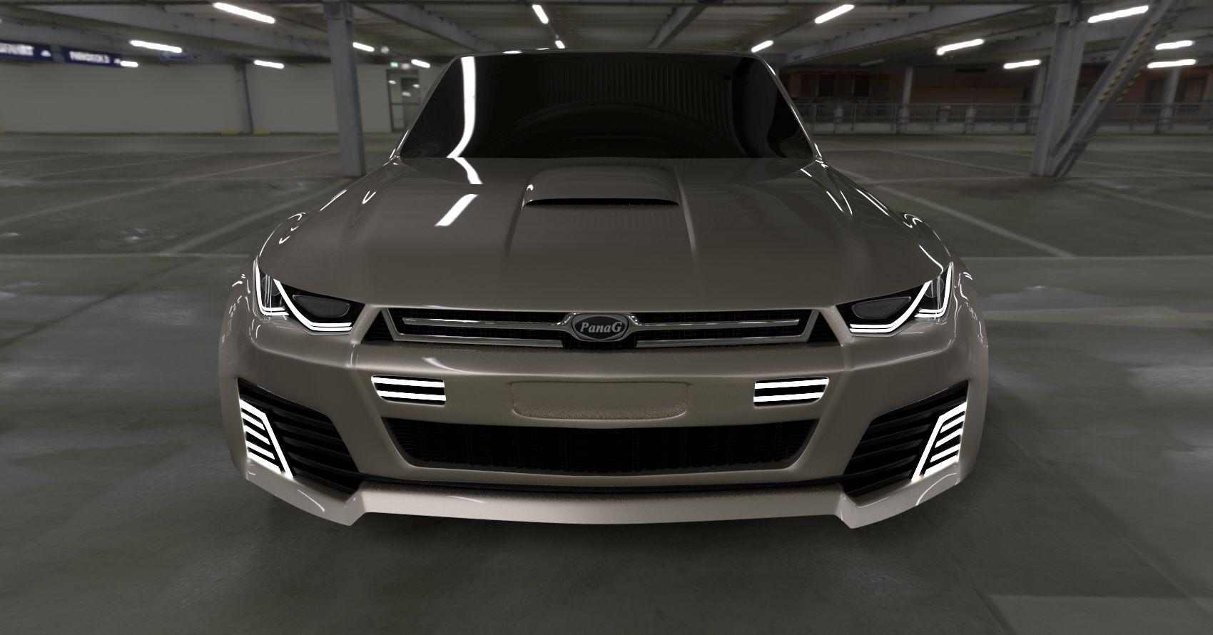 Mustang-hatch4-3500-3500