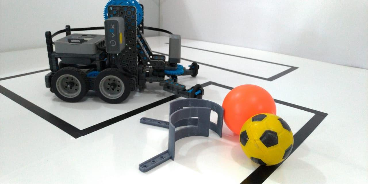 Design-robot-02-3500-3500