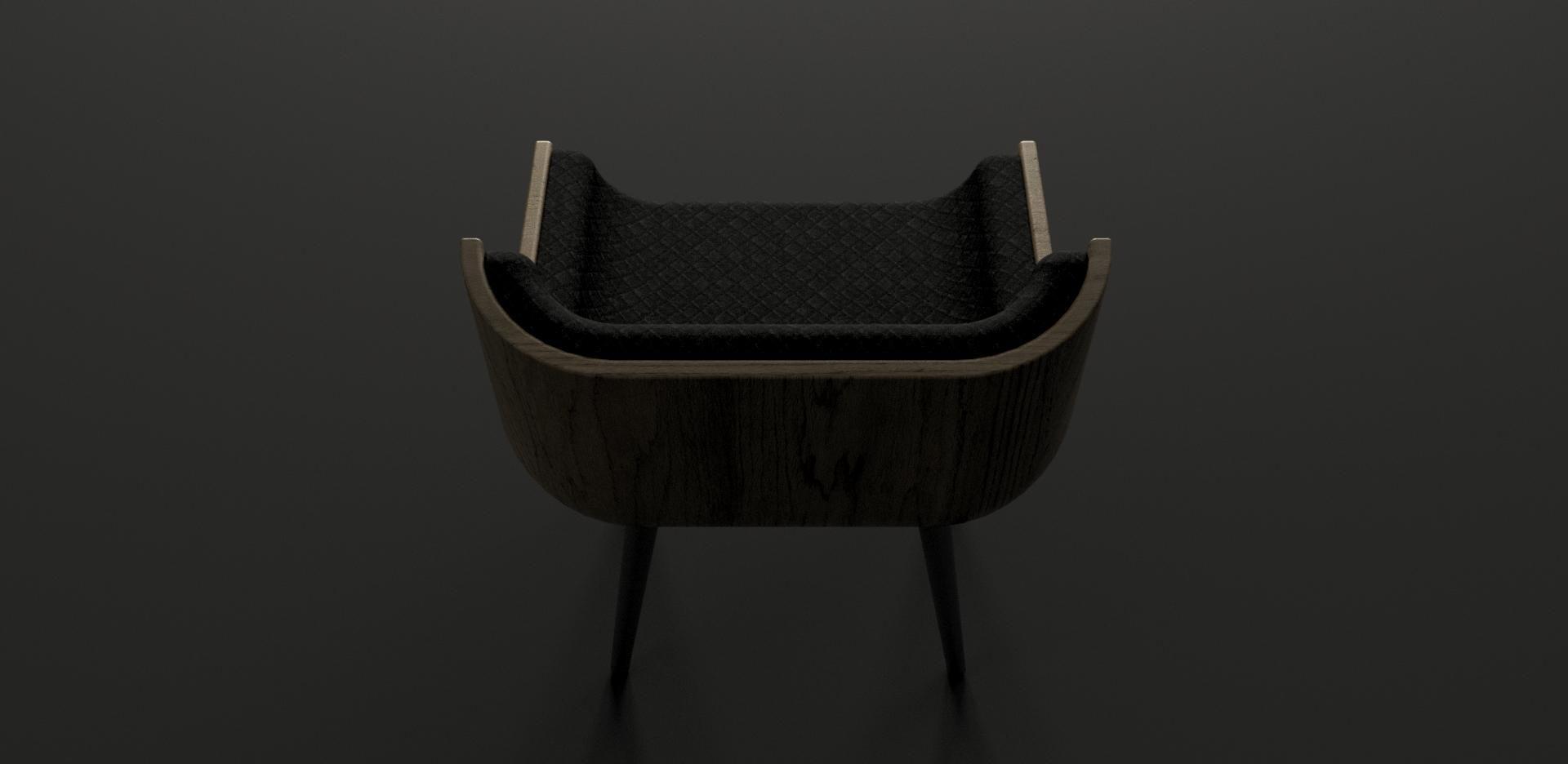 Silla-9-3500-3500