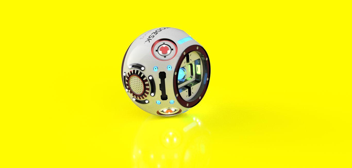 Sphere-v15d-3500-3500
