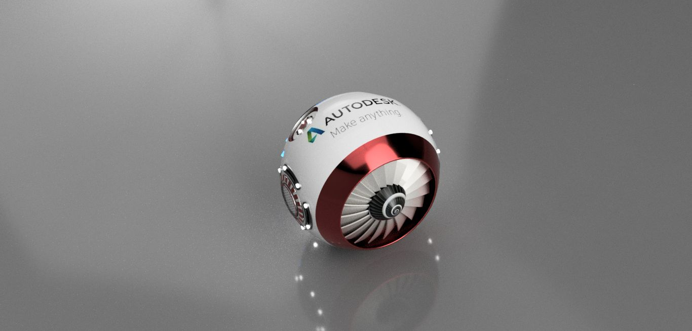 Sphere-v16f-3500-3500